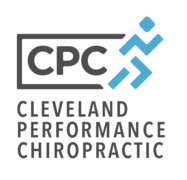 Cleveland Performance Chiropractic